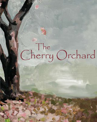 cherry orchard symbolism essay Chekhov's play the cherry orchard portrays russian society in a state of flux  and marks the  with this change the symbolic meaning of the cherry orchard.