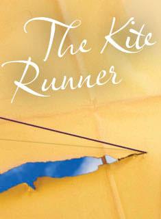 Amir In The Kite Runner Essay