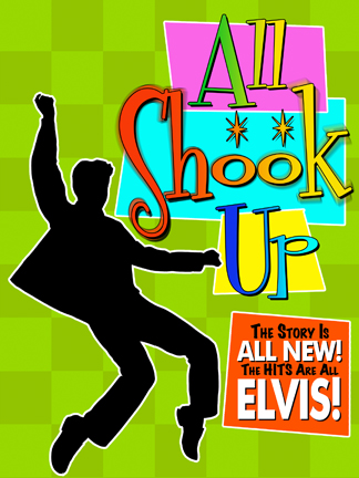 all shook up nsmt review This pin was discovered by kristen crable discover (and save) your own pins on pinterest.
